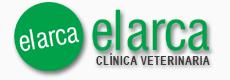 Clínica Veterinaria El Arca